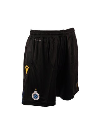 Home short volw. 21/22