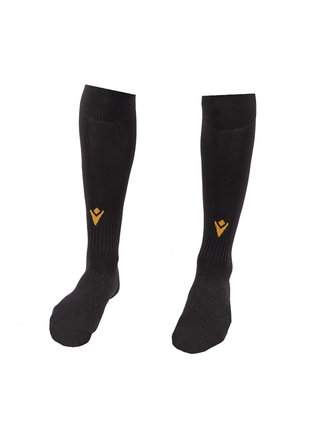 Home socks 21/22