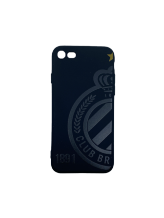GSM cover Iphone