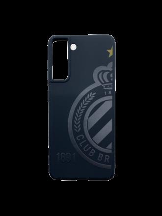 GSM cover Samsung Galaxy