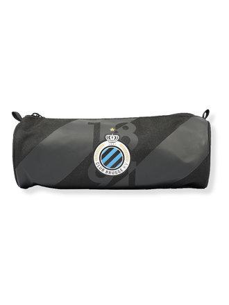 Club Brugge Pennenzak FCB Zwart