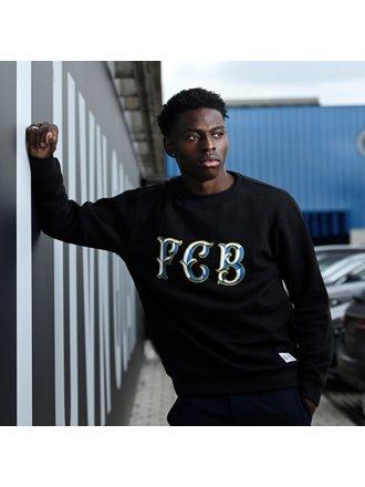 Casual 1891 Sweater FCB
