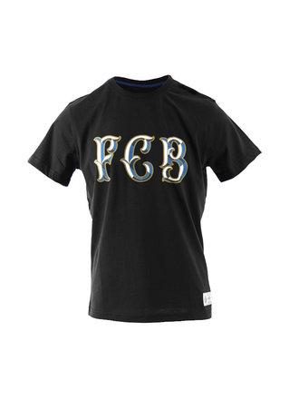 Casual 1891 T-Shirt FCB Adults