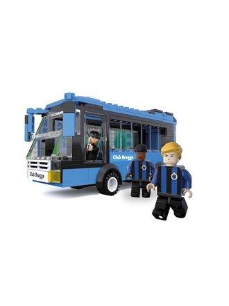 Speelgoed Spelersbus
