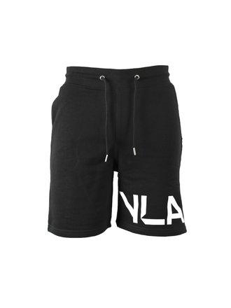 Club YLA YLA Short Comfy