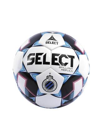 Select Select Replica Wedstrijdbal S2122