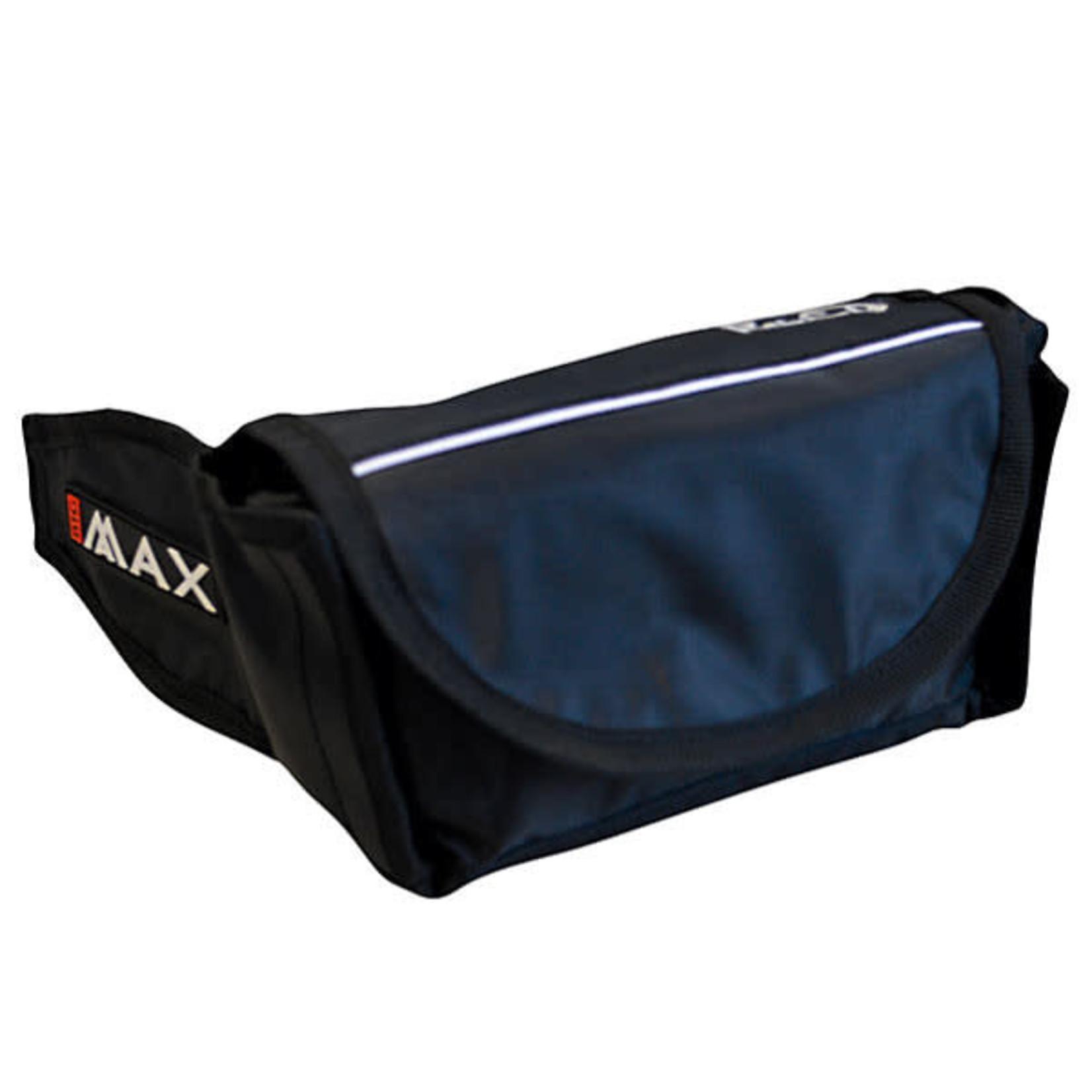 Big Max Big Max Rain Safe cover