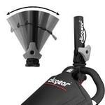 ClicGear Clicgear Umbrellaholder Adjustable