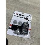 ClicGear ClicGear Gps Holder