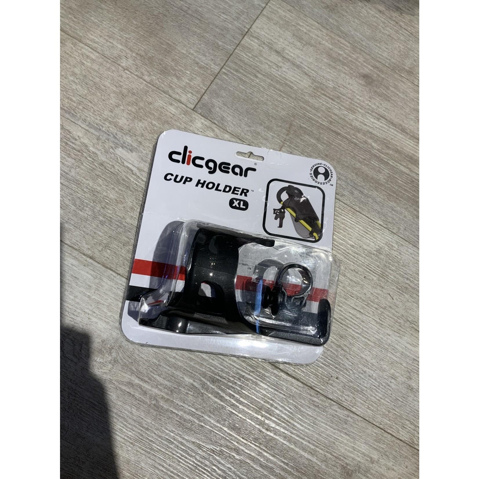 ClicGear ClicGear Cup Holder XL