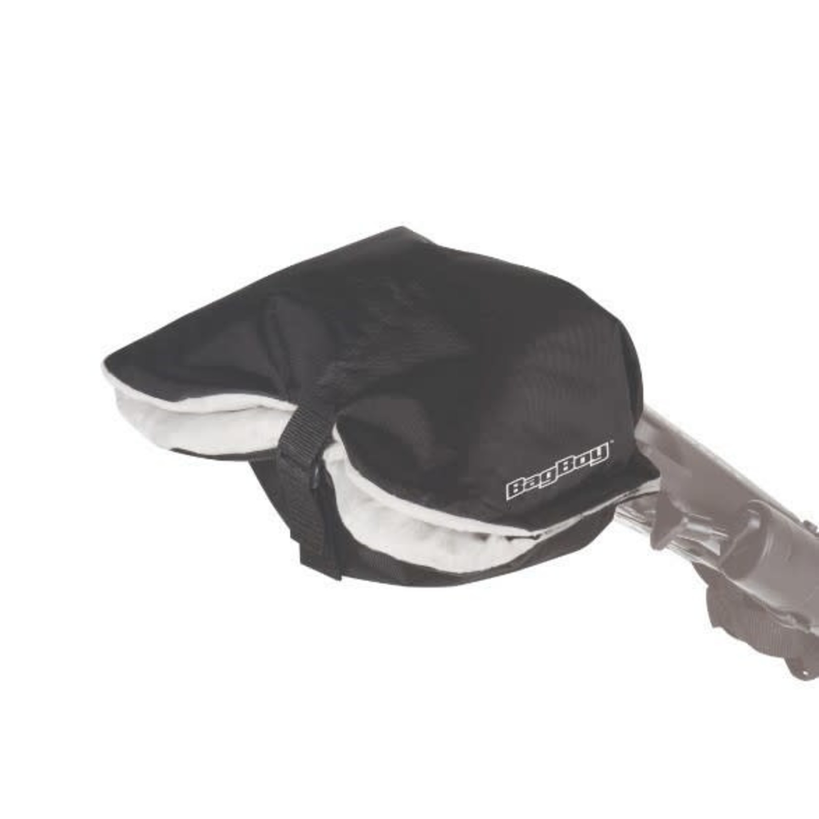BagBoy Bag Boy Cart Mittens