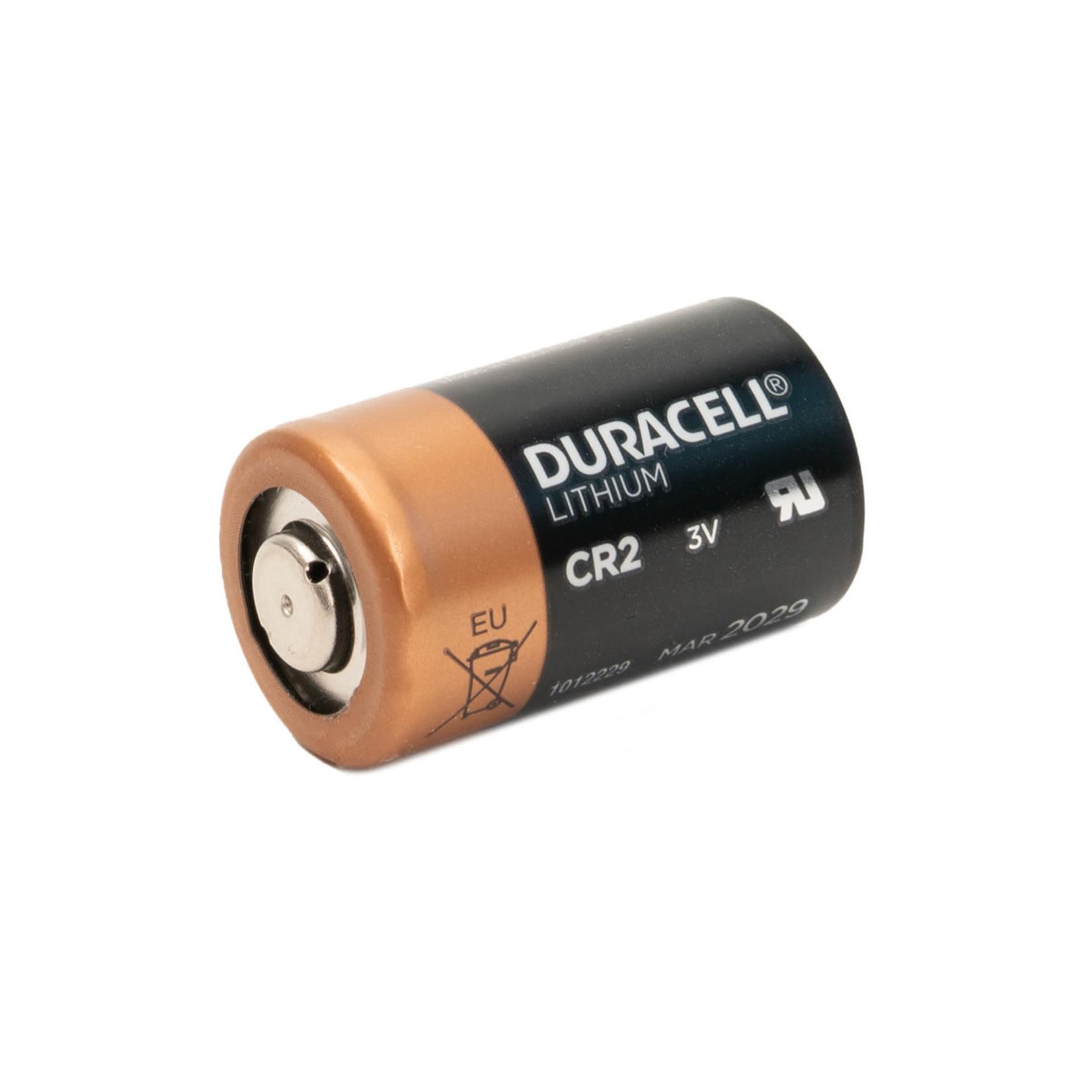 Duracell Batterij Cr2 3V