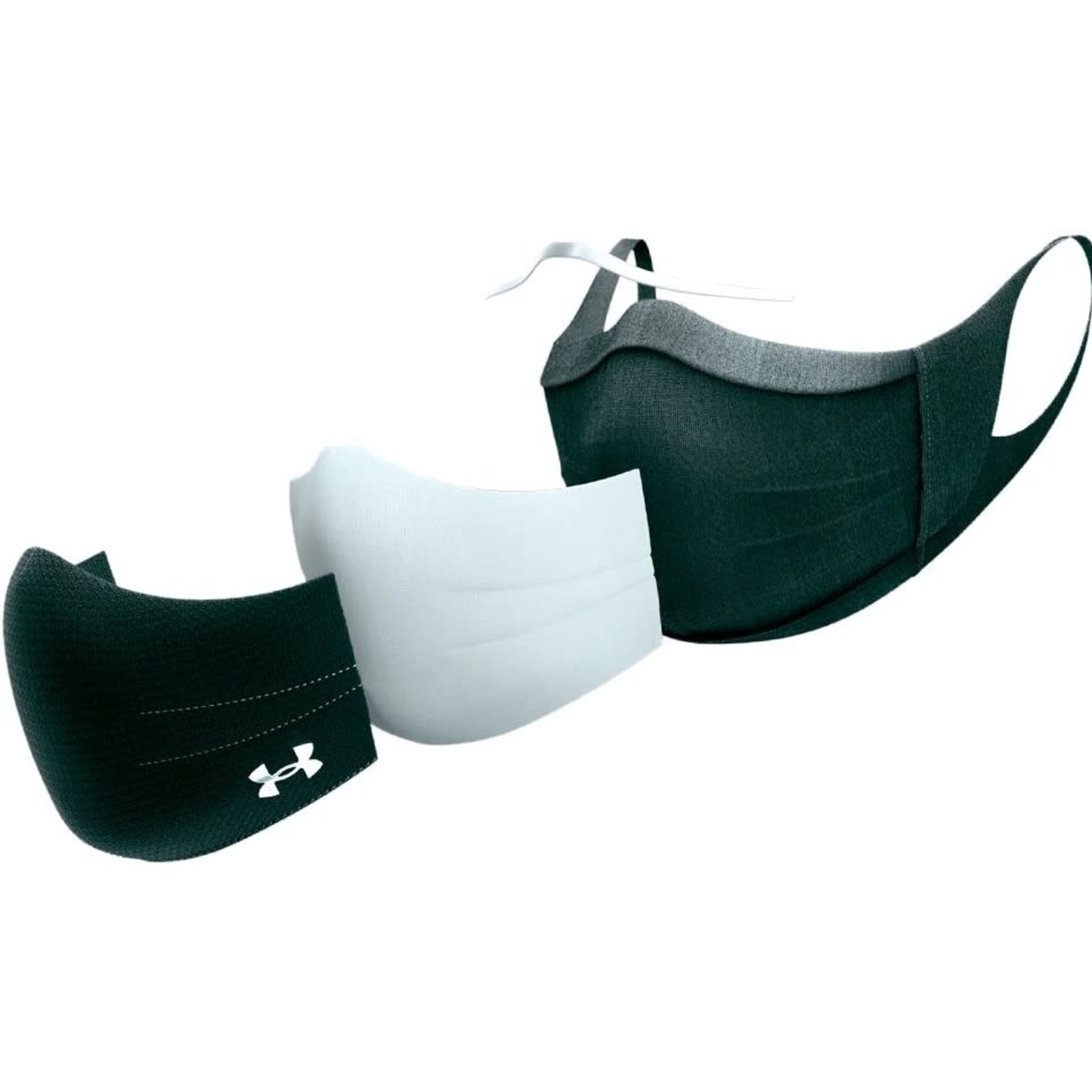 Under Armour UA Sports Mondmasker