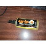 Grip18 Cleaner & Rejuvenator