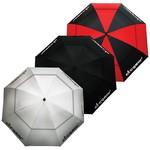 ClicGear Clicgear Umbrella