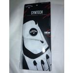 Callaway Callaway Syntech Glove Mens (left hand)