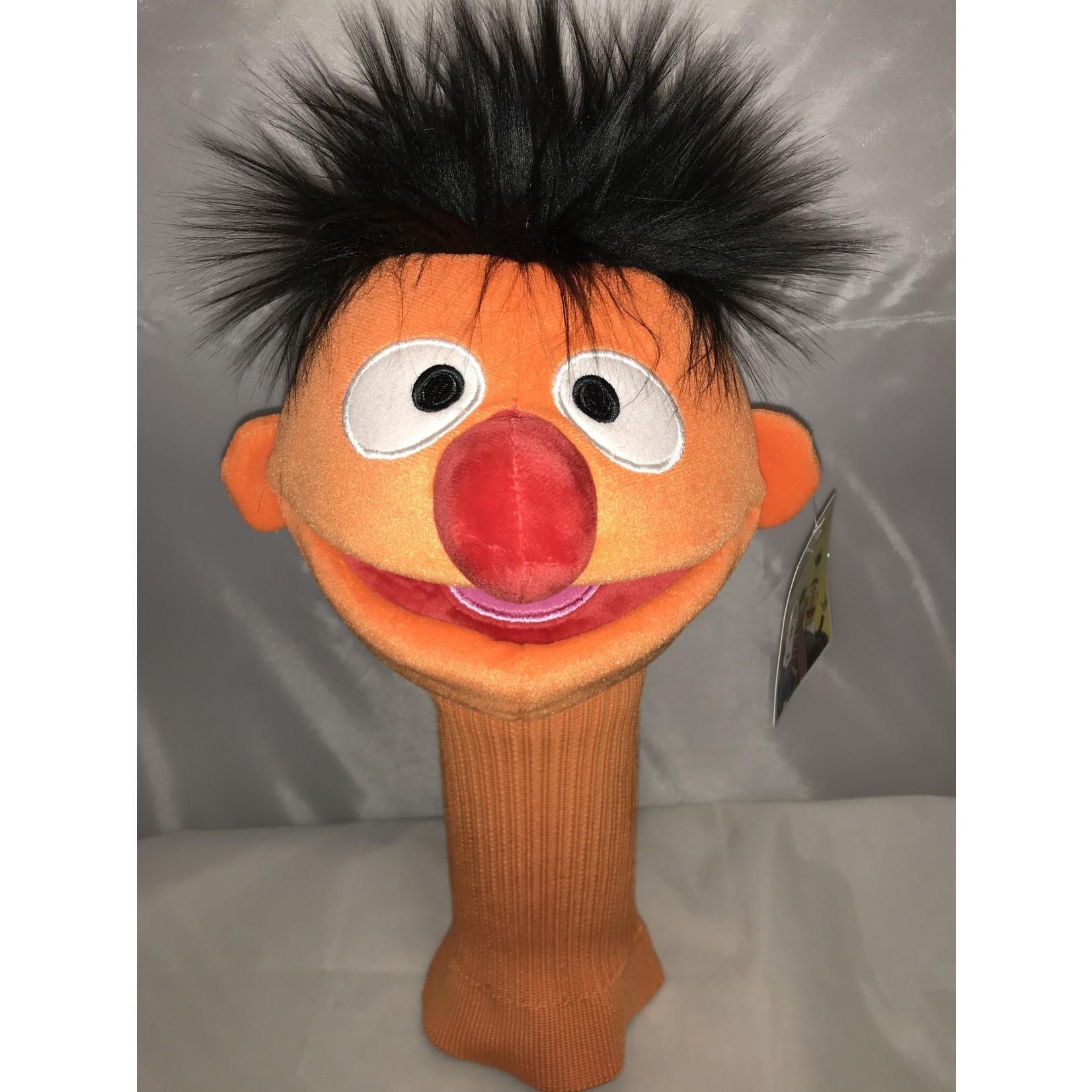 Sesamestreet Sesamestreet Headcover Ernie
