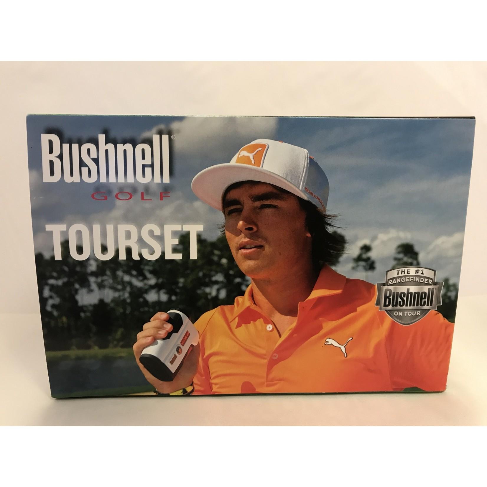 Bushnell Bushnell Golf Tour Set