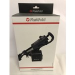FastFold FastFold Rangefinder Bag