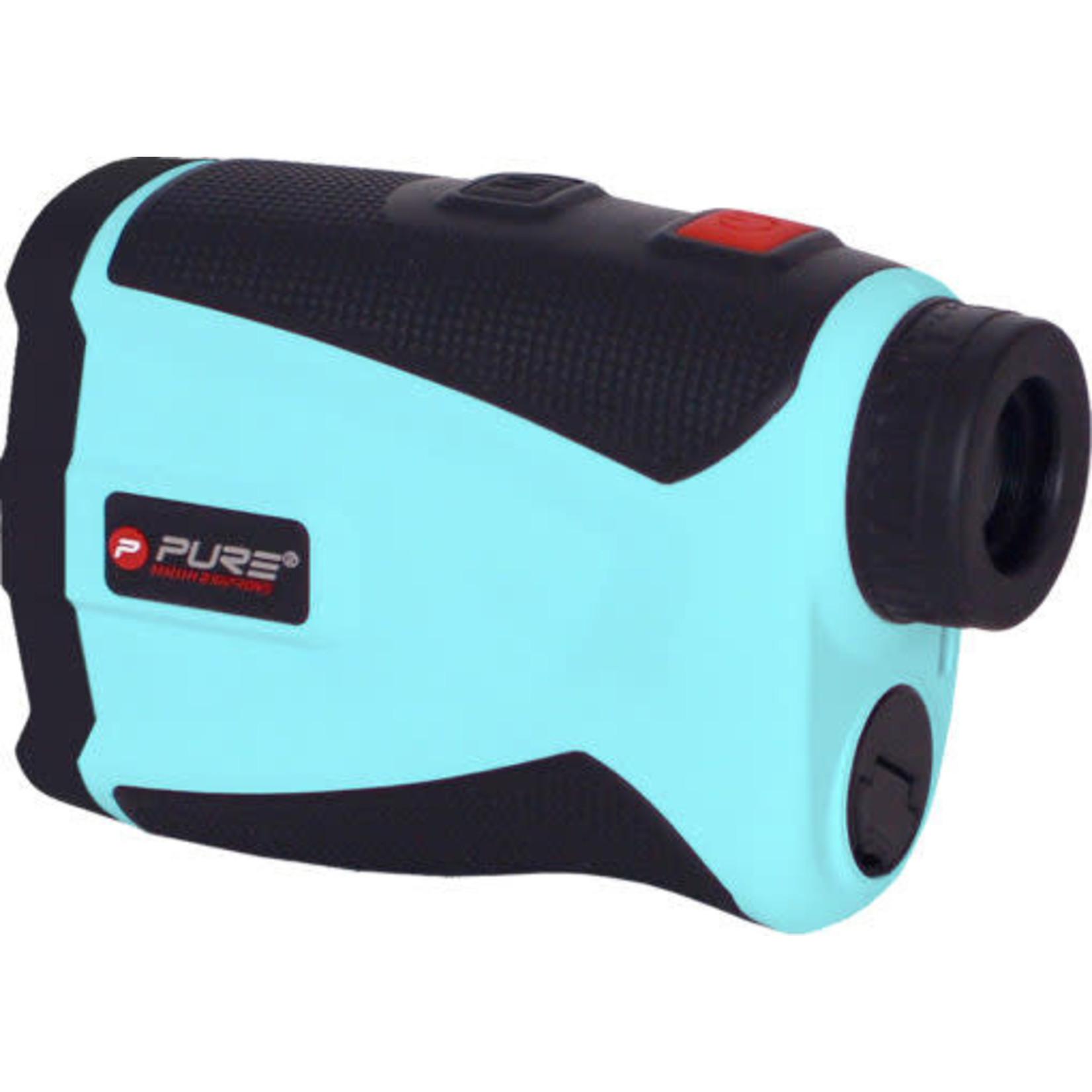 Pure 2 Improve Pure2Improve Rangefinder