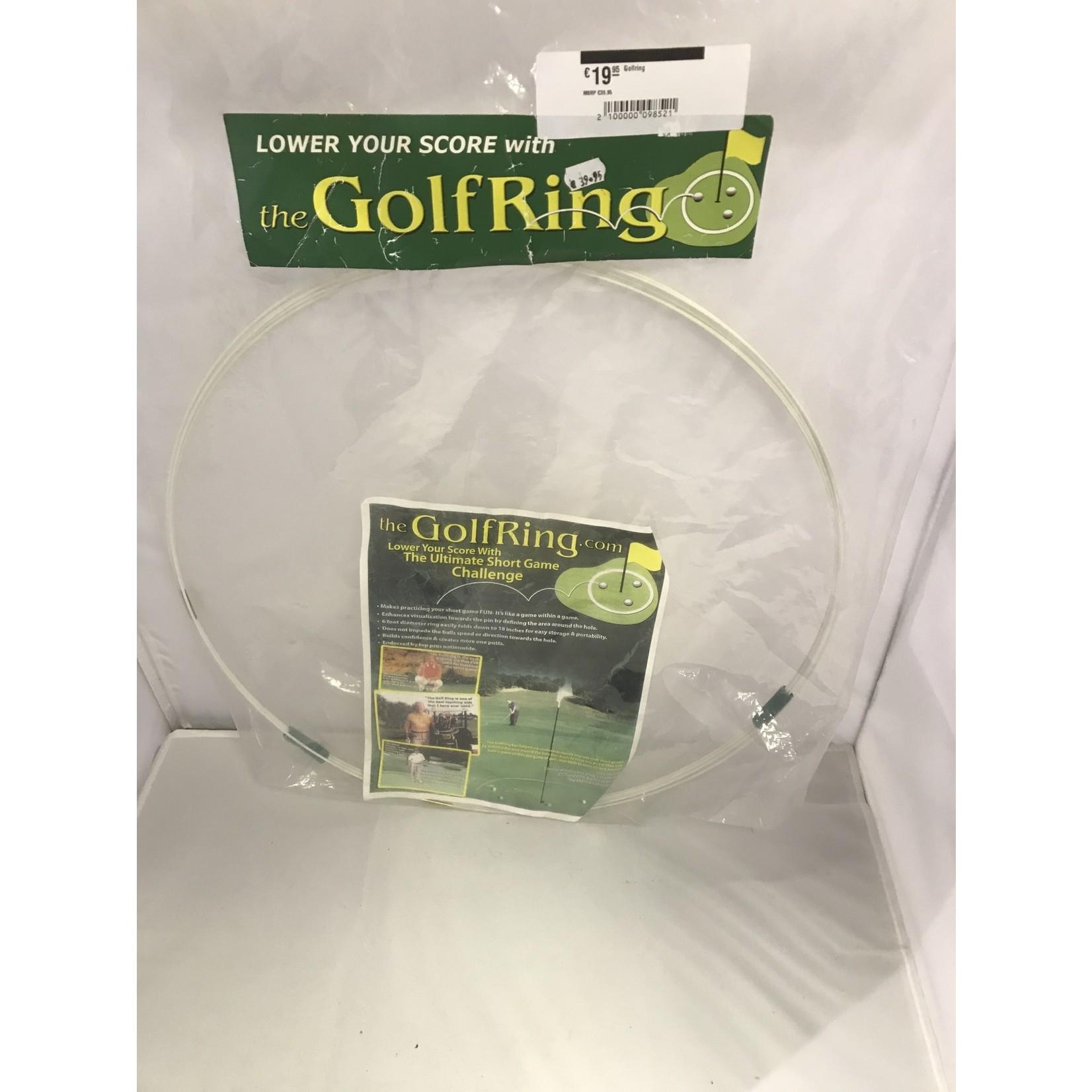 Golfring
