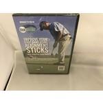 Toursticks Toursticks DVD