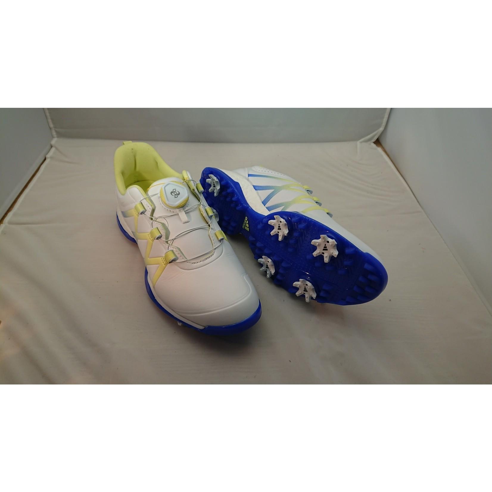 Adidas Adidas W Adipwr boost Boa Wit 39 1/3 /UK6