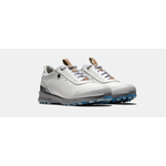 Footjoy Footjoy Stratos '21 Ladies White/Grey