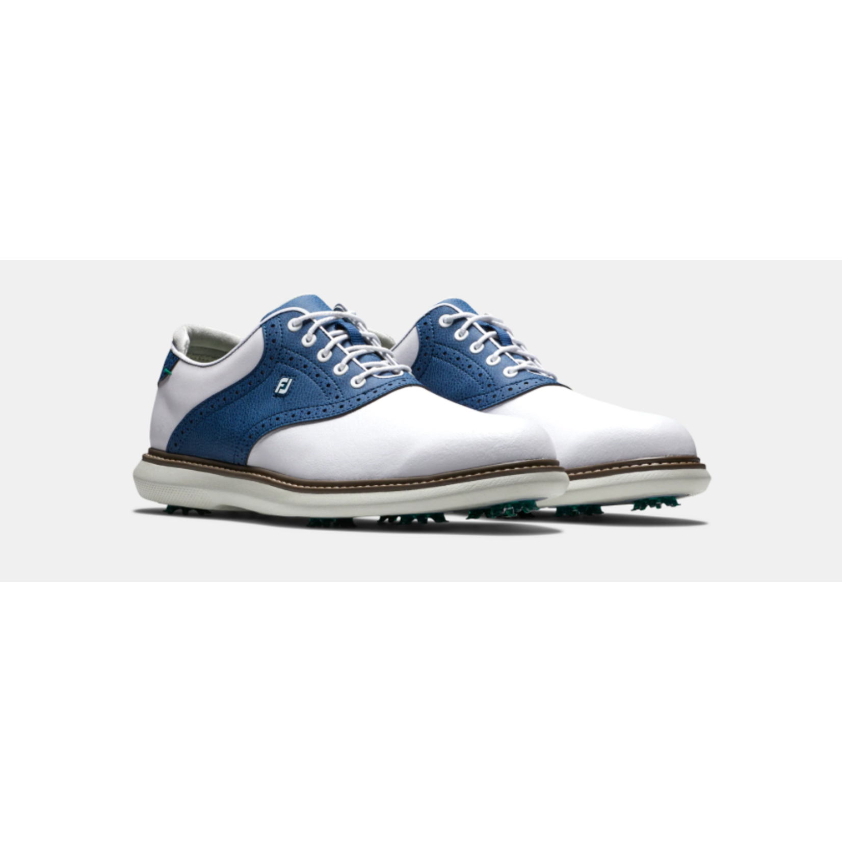 Footjoy Footjoy Traditions '21 Mens