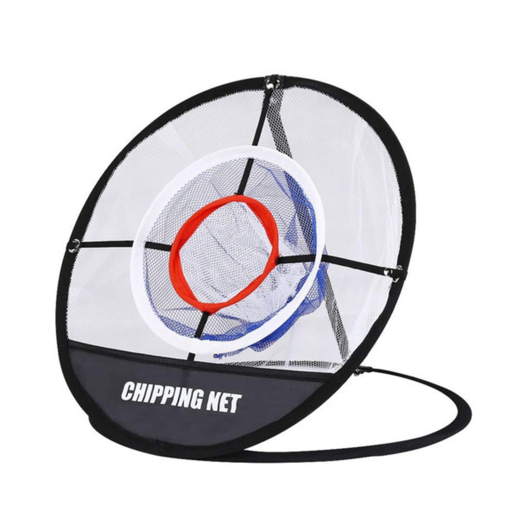 Pure 2 Improve Pure2Improve Chipping Net Target