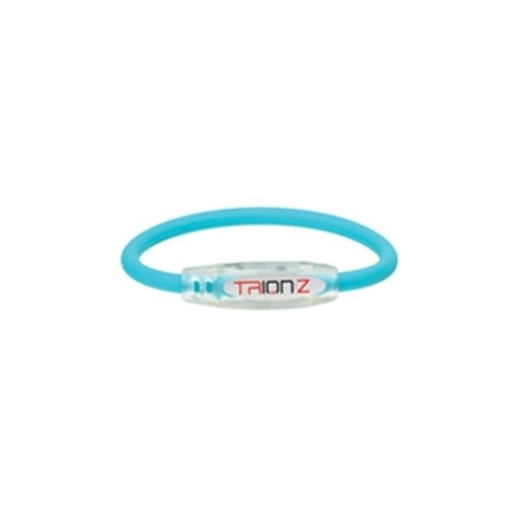 Trionz Trionz Active Usa S