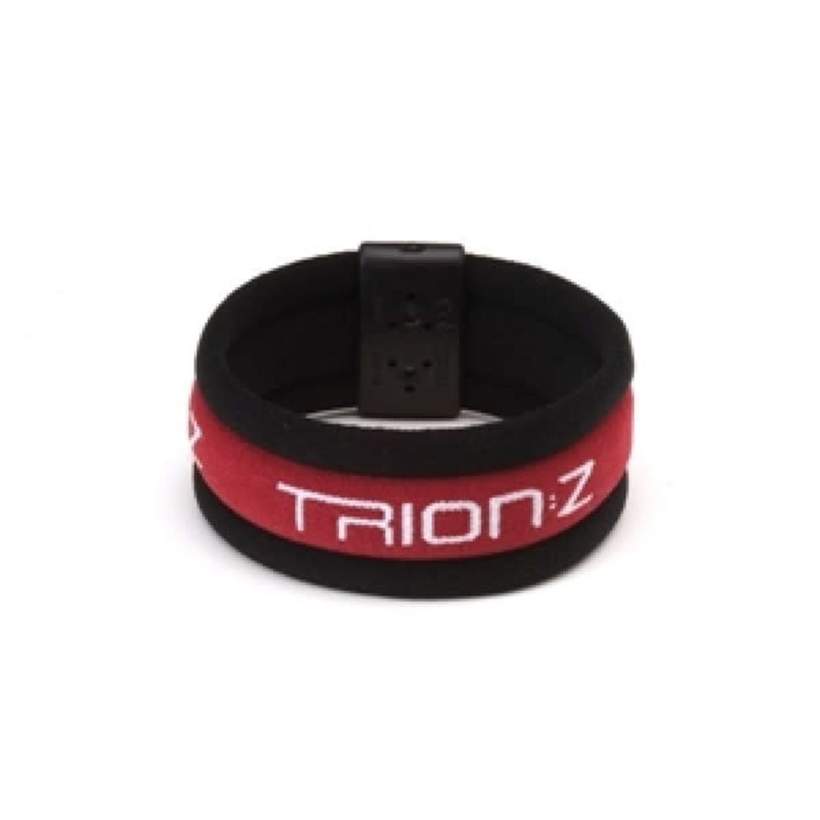 Trionz Trionz Broadband