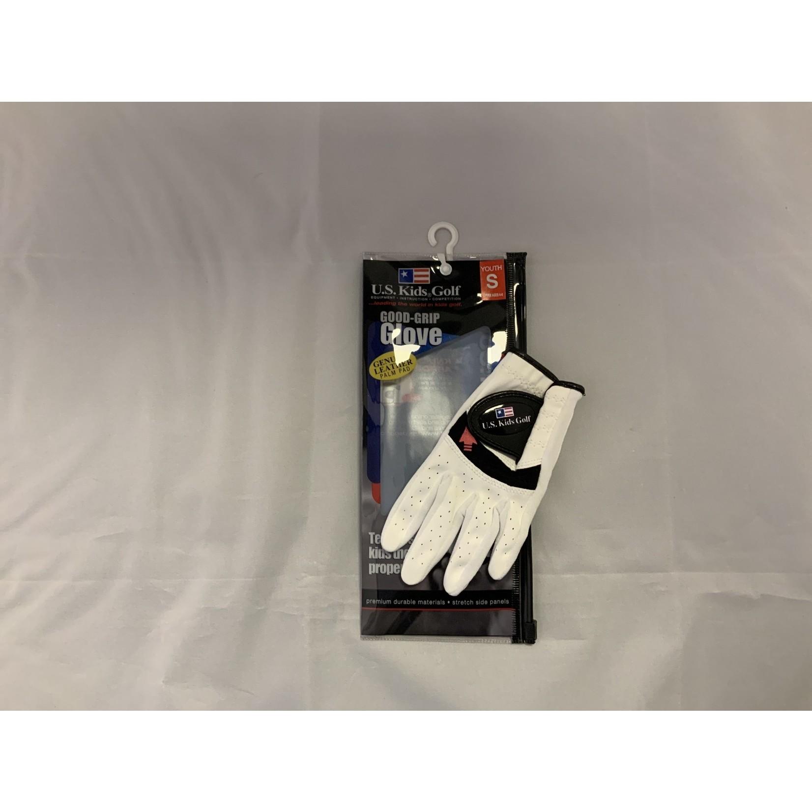 Us Kids US Kids Kids Glove S