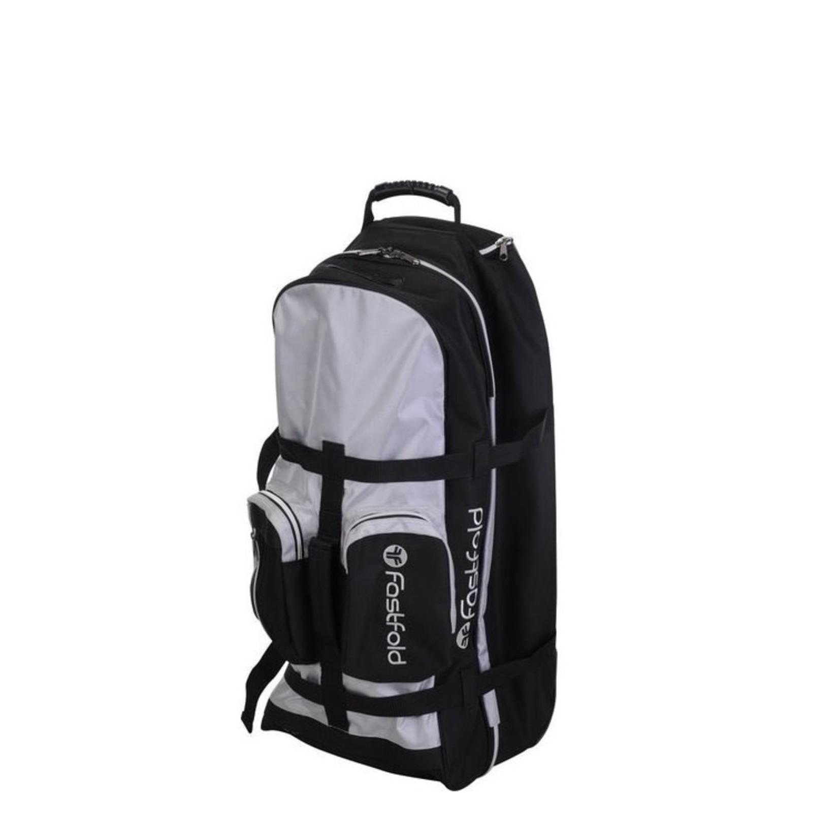 FastFold Fastfold Travelbag