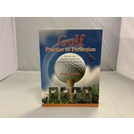 Golf: Practise to Perfection