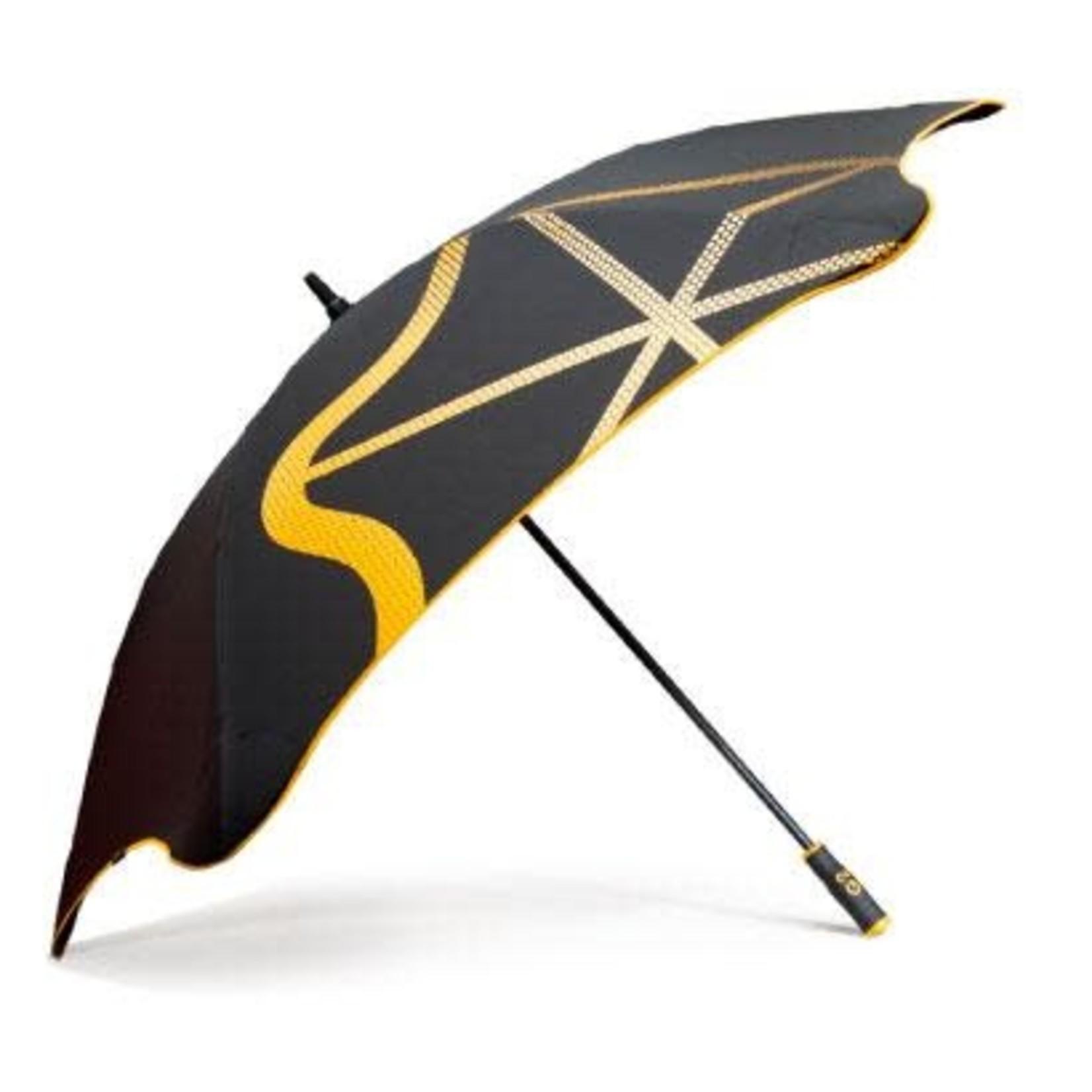 Blunt Blunt G2 Umbrella