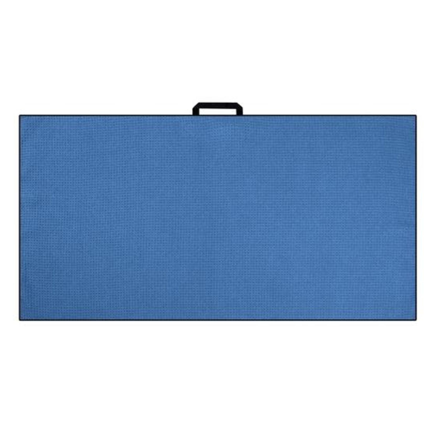 Devant Devant handdoek microfiber