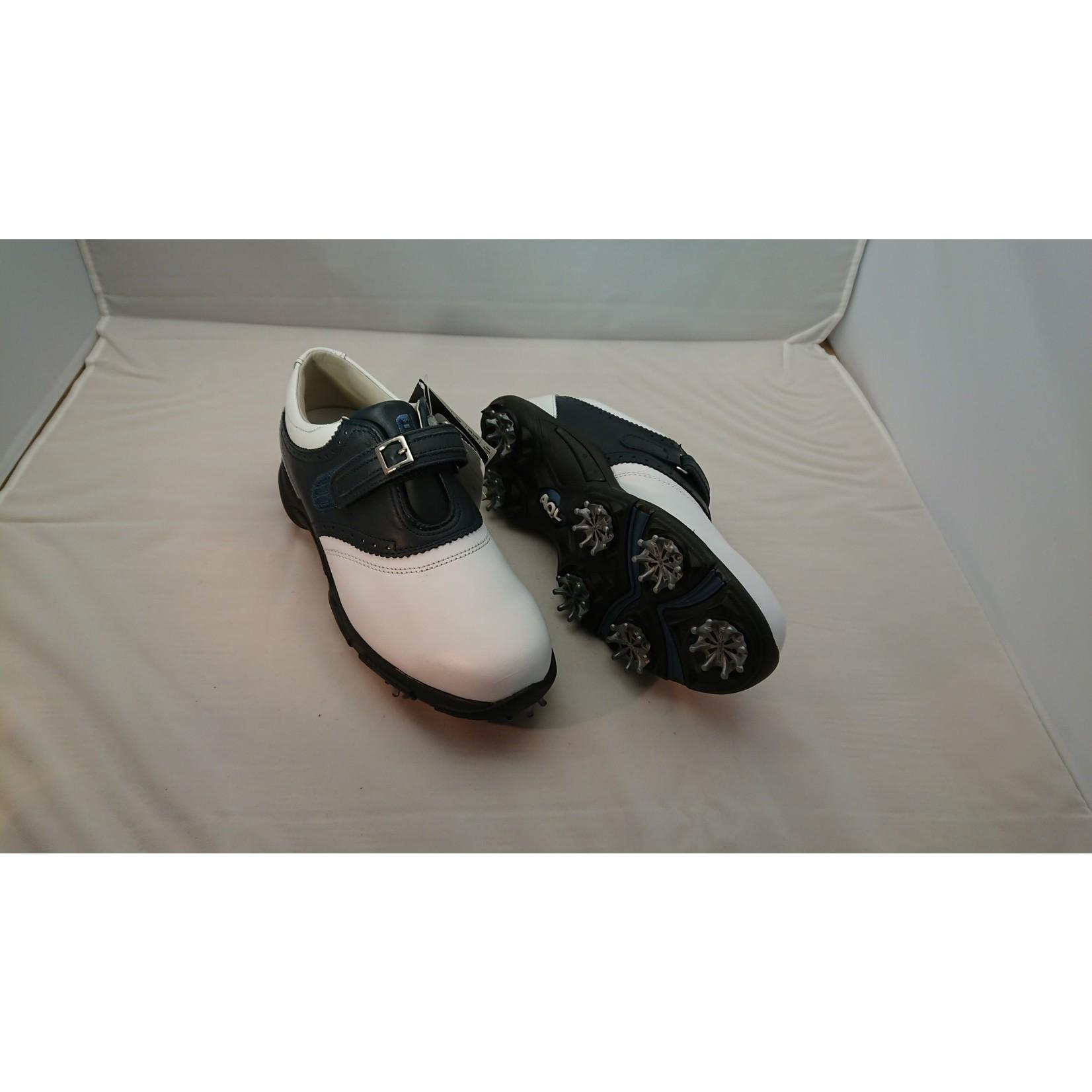 Footjoy Footjoy AQL Blauw/Wit 35M