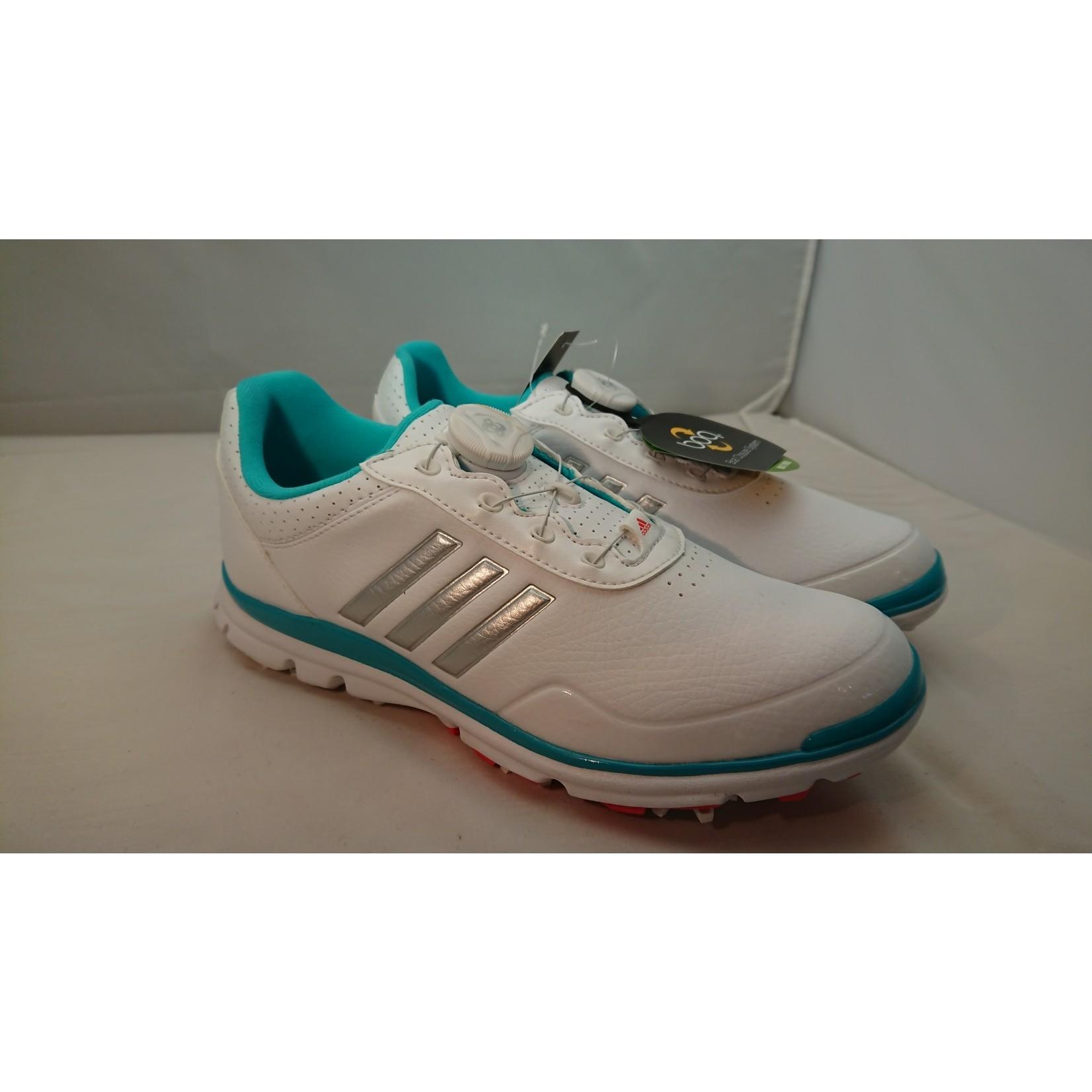 Adidas Adidas W adistar Lite Boa Wit 36