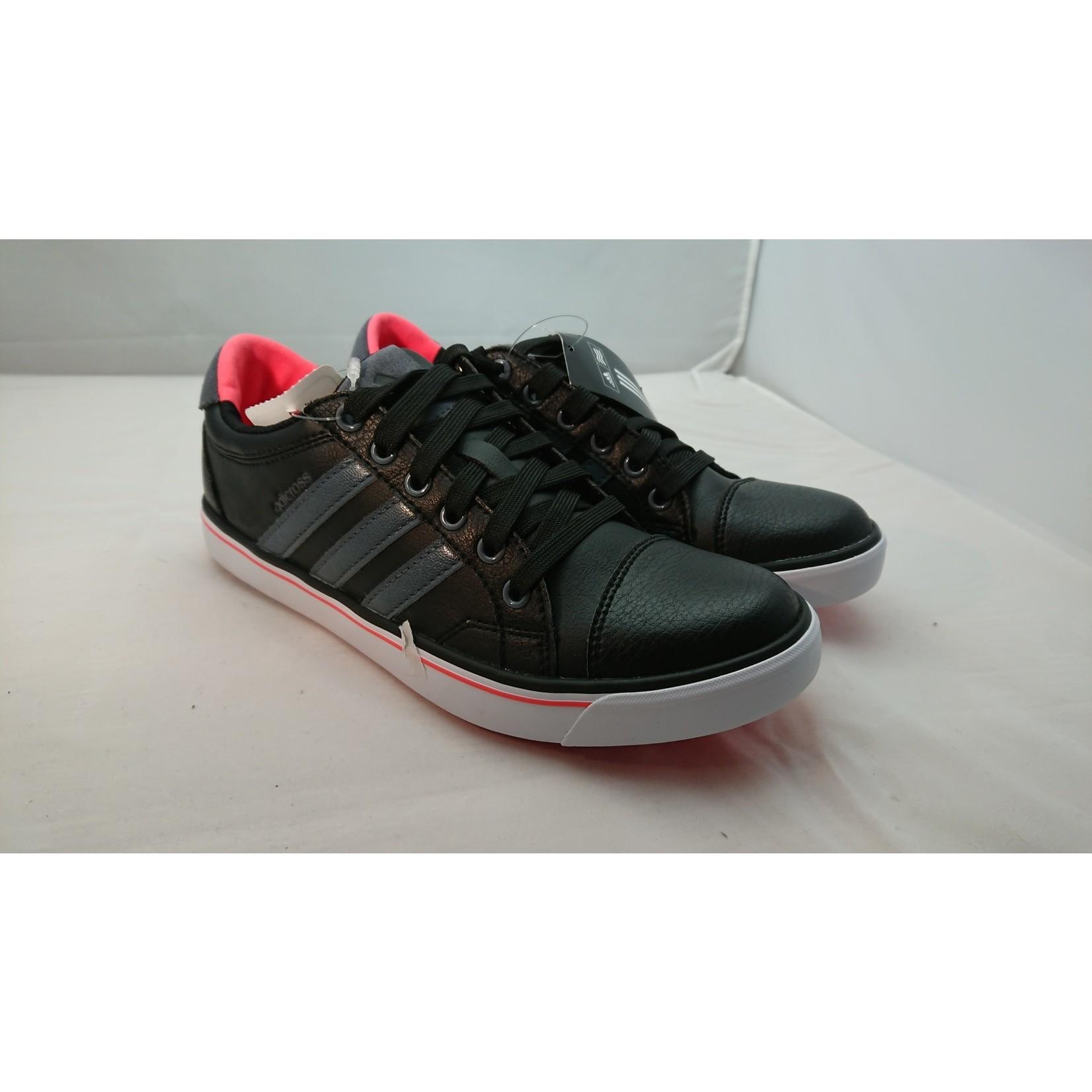 Adidas Adidas W Adicross IV Zwart 36 2/3 / UK 4