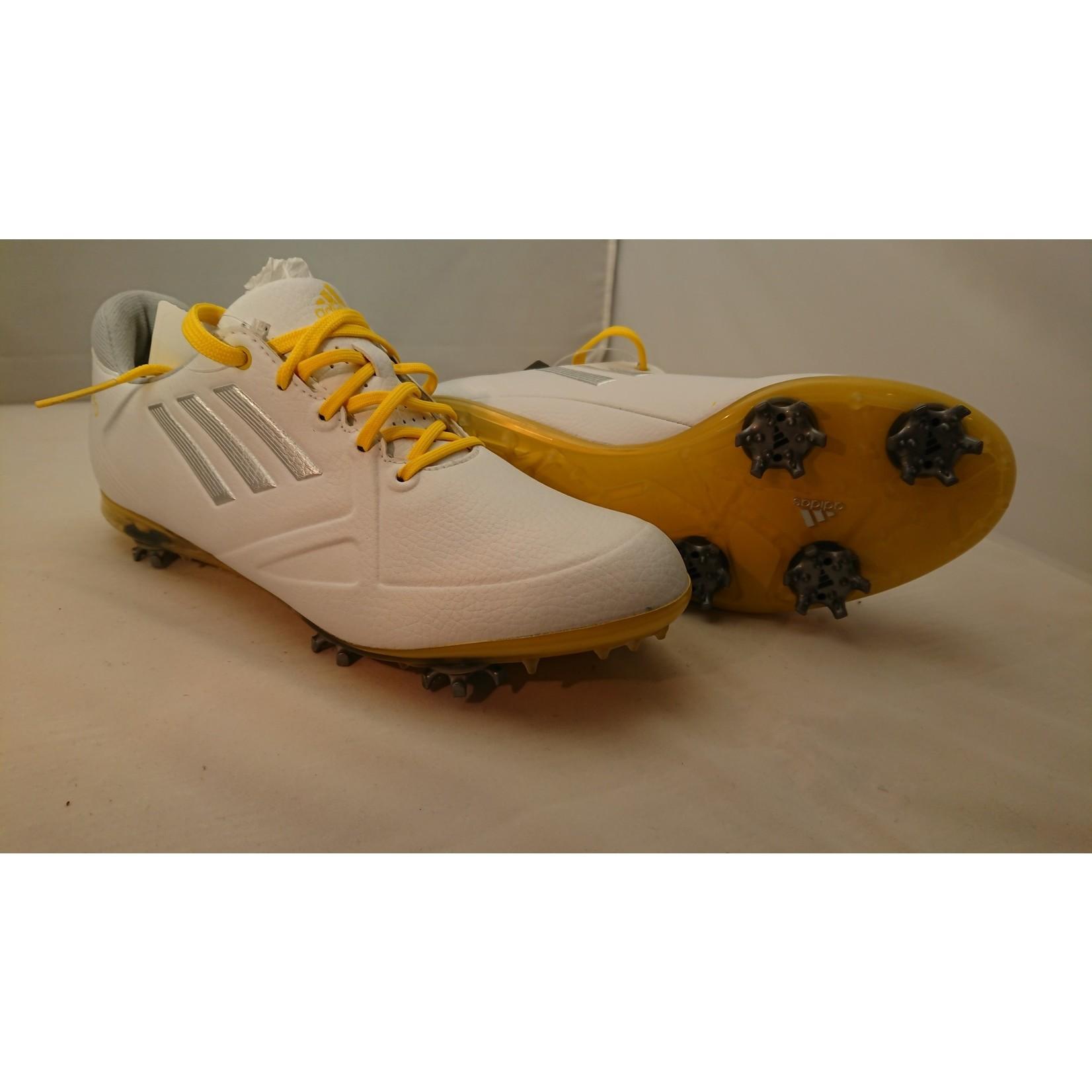 Adidas Adidas W adizero tour Wit 36 2/3
