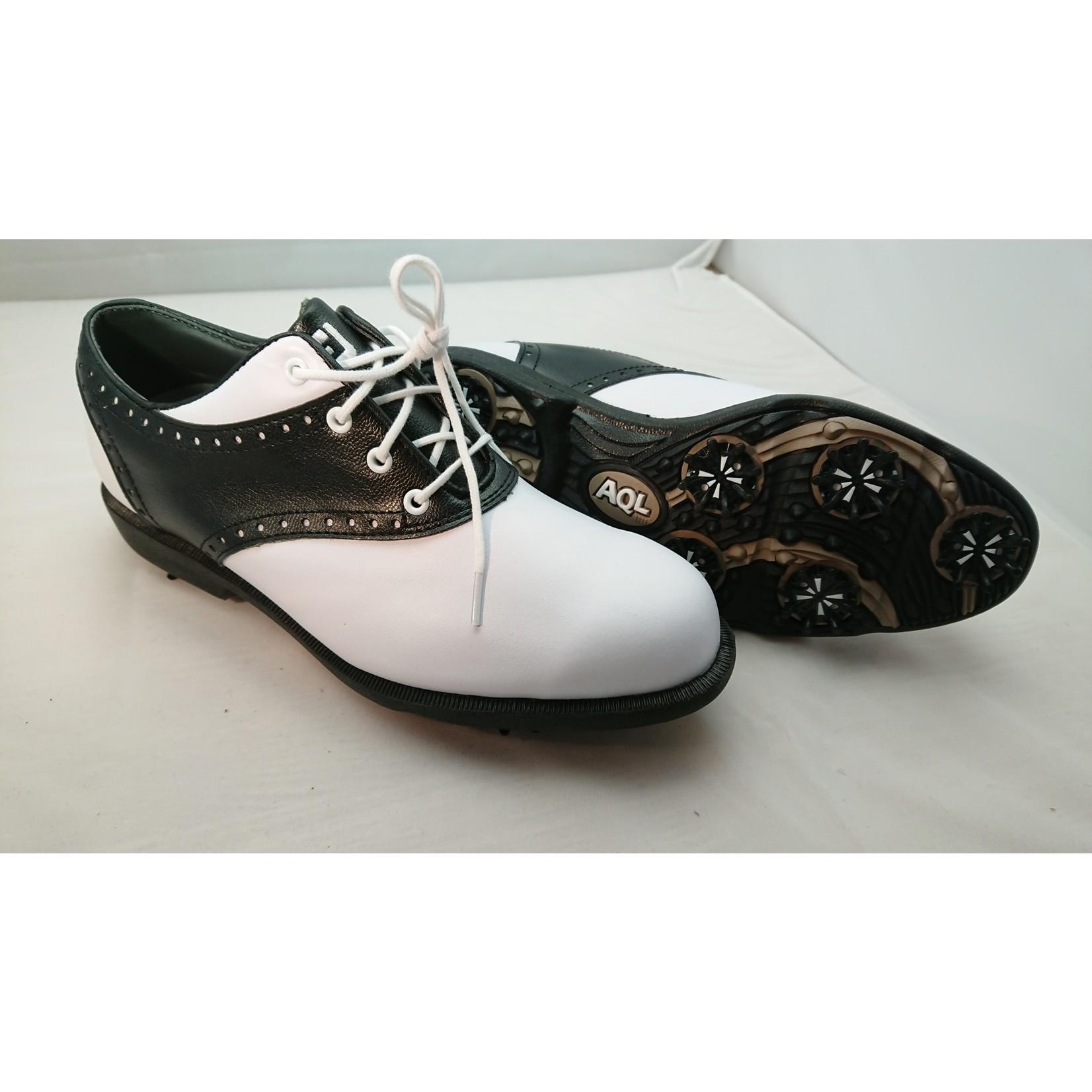 Footjoy Footjoy AQL wit/zwart 37M