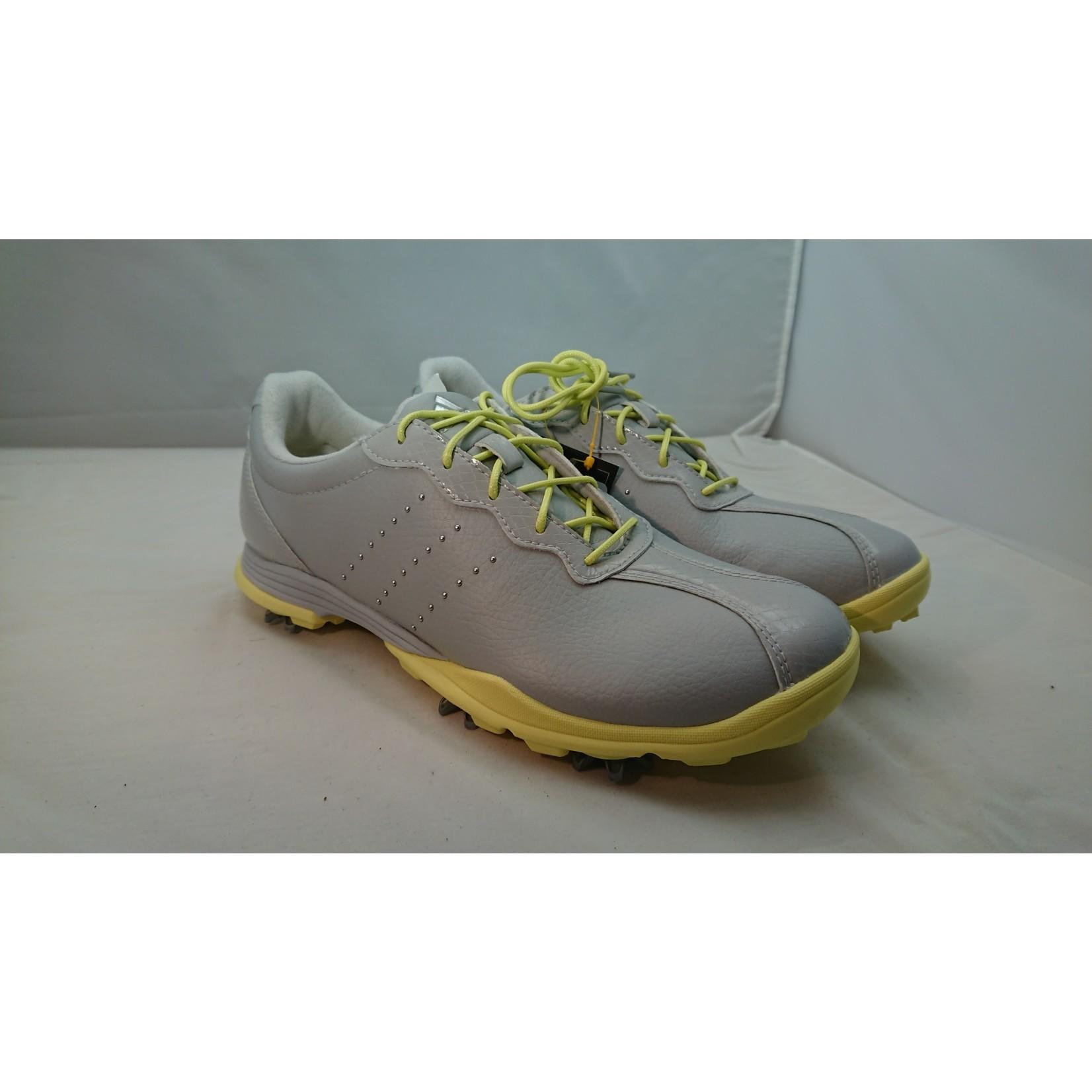 Adidas Adidas W adipure DC Grijs 37 1/3