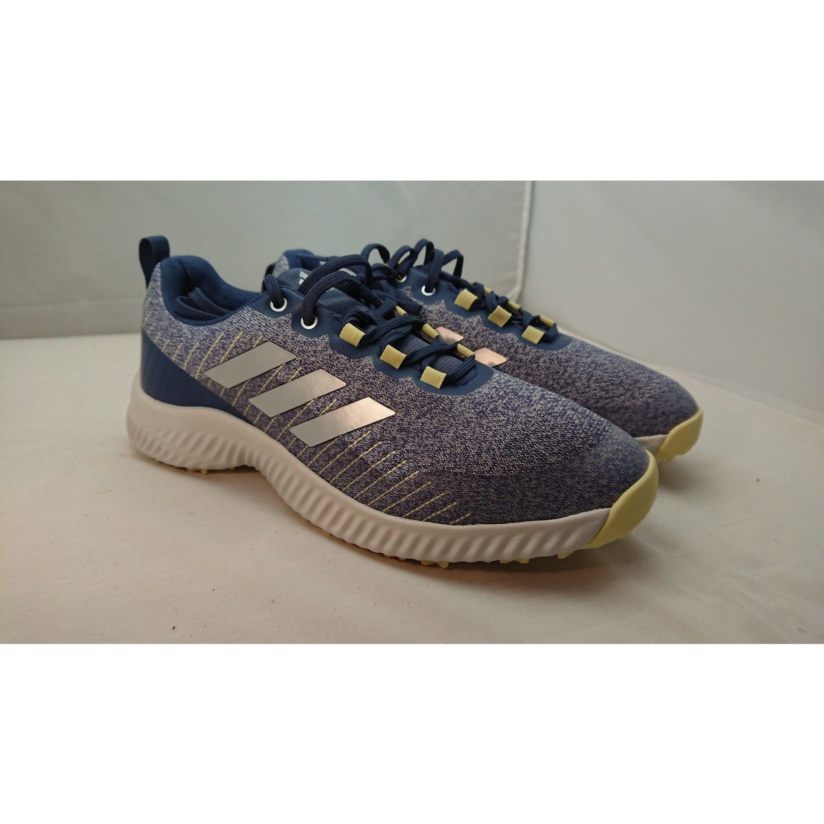Adidas Adidas W response Bounce 2 Blauw 37 1/3