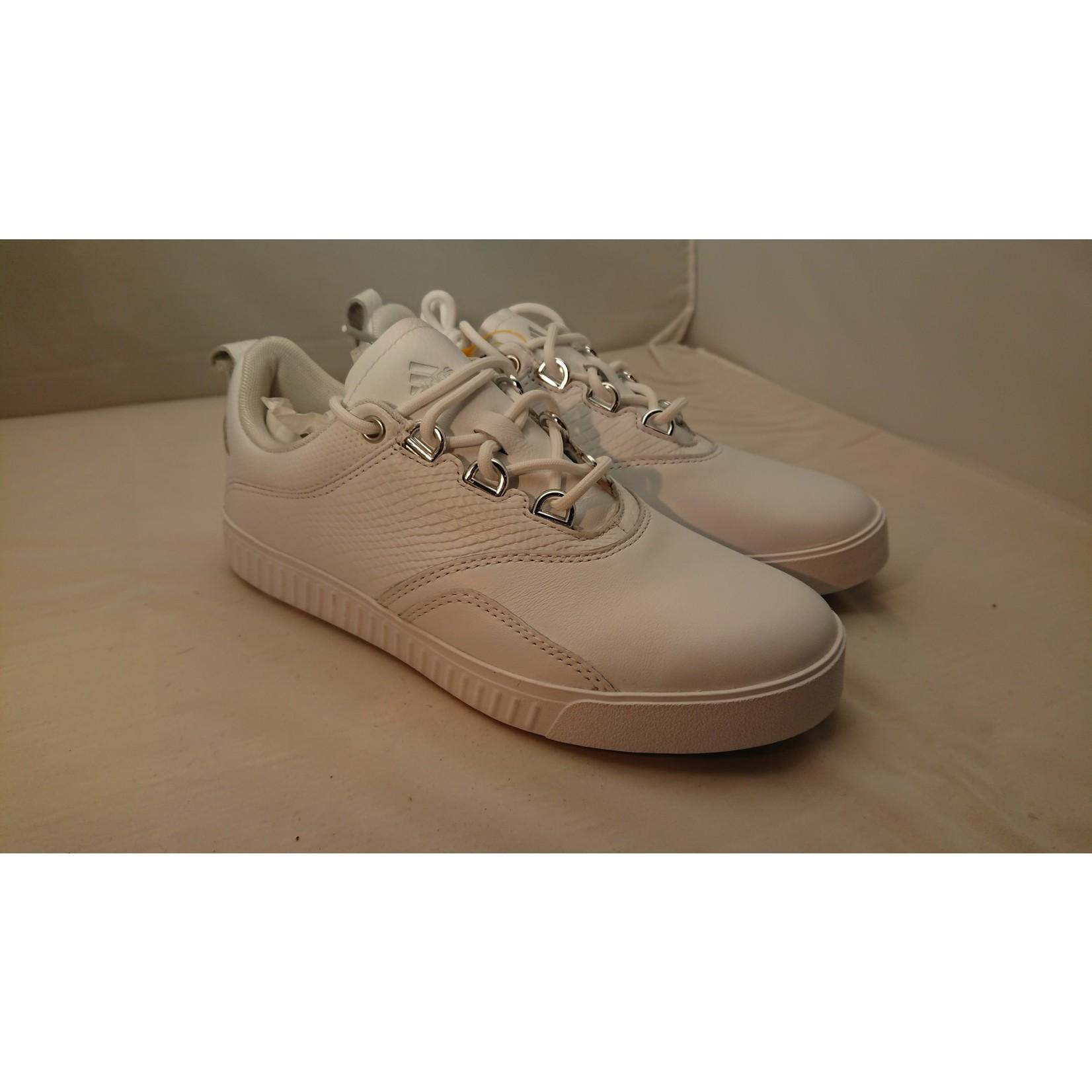 Adidas Adidas W Adicross PPF Wit 37 1/3