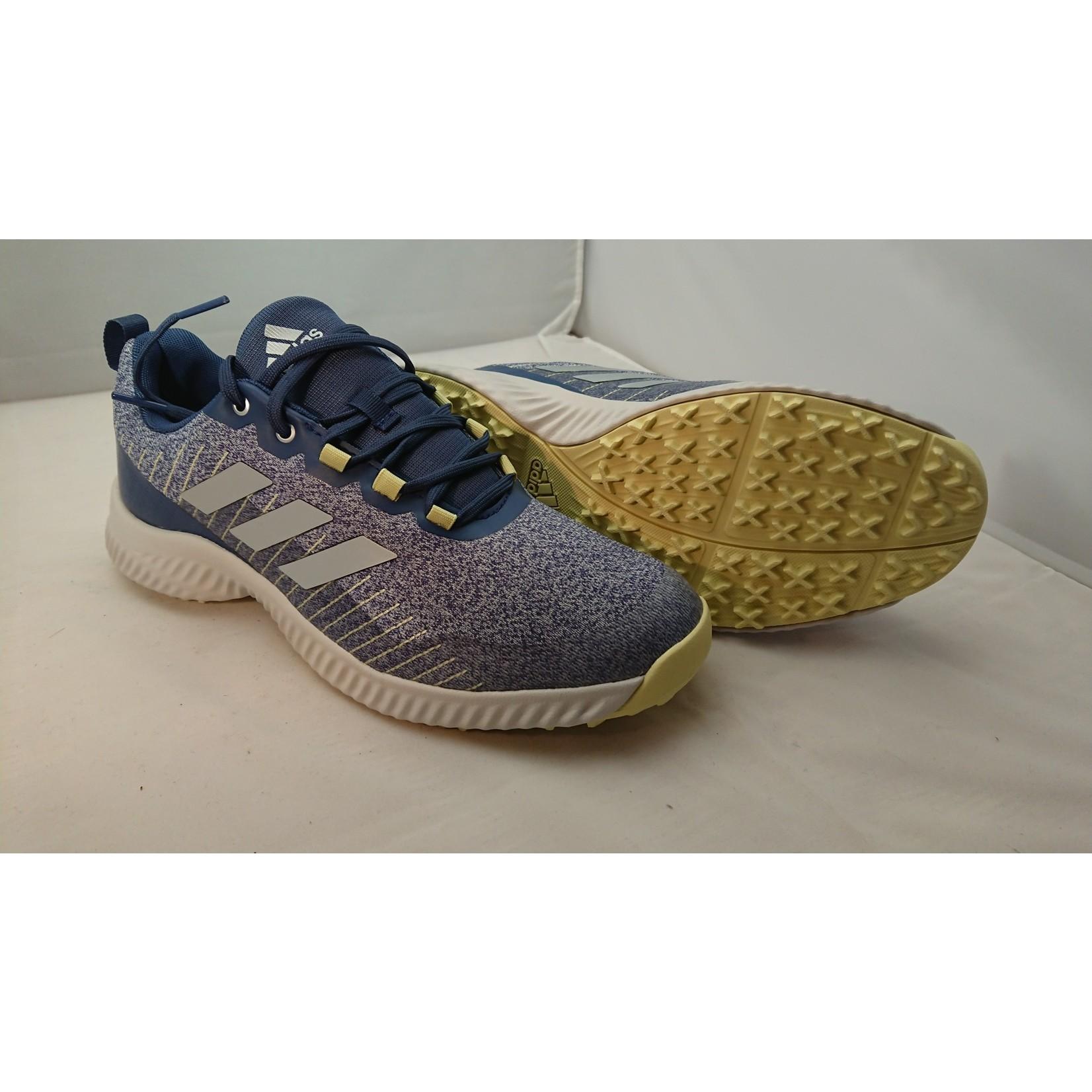 Adidas Adidas W response Bounce 2 Blauw 38