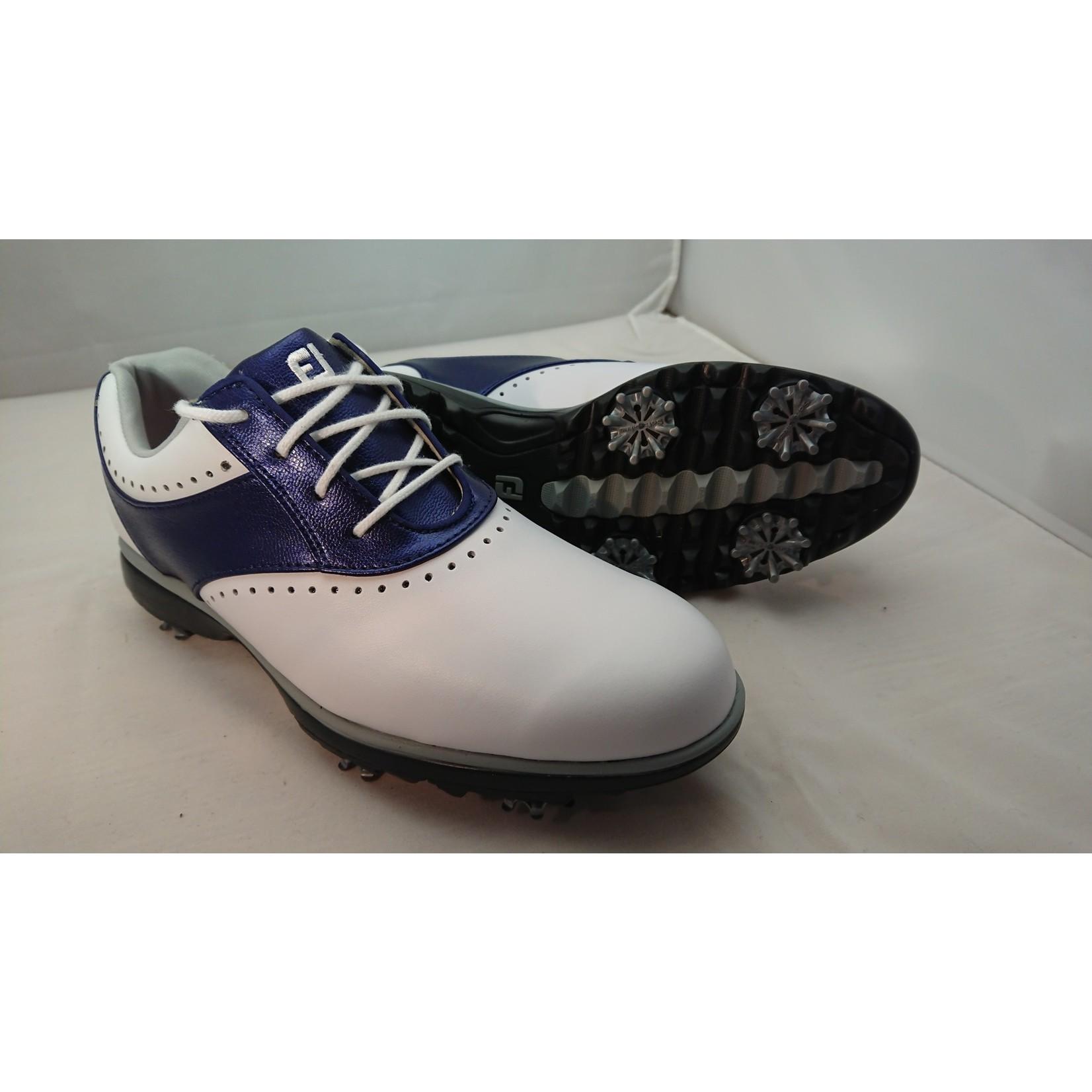 Footjoy Footjoy eMerge Wit/Blauw 38