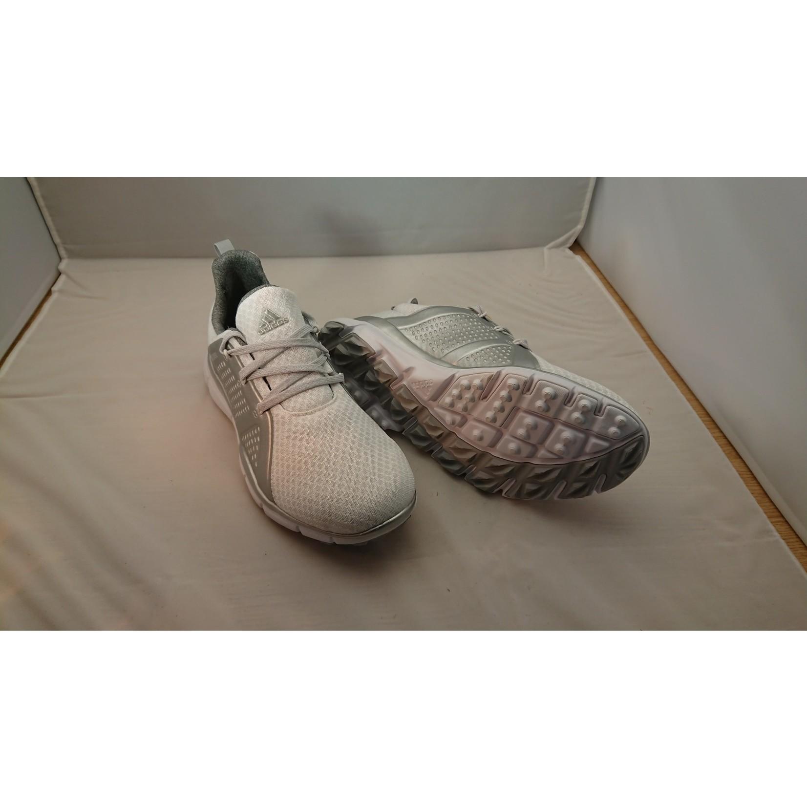 Adidas Adidias W Climacool Cage Wit 39 1/3