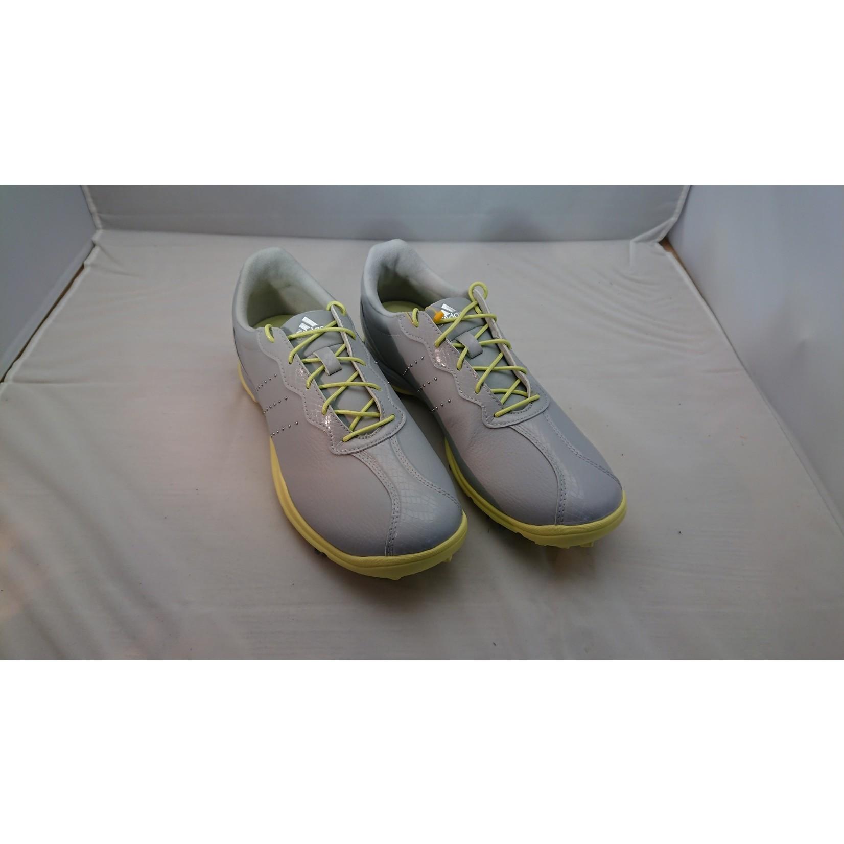 Adidas Adidas W adipure DC Grijs 39 1/3