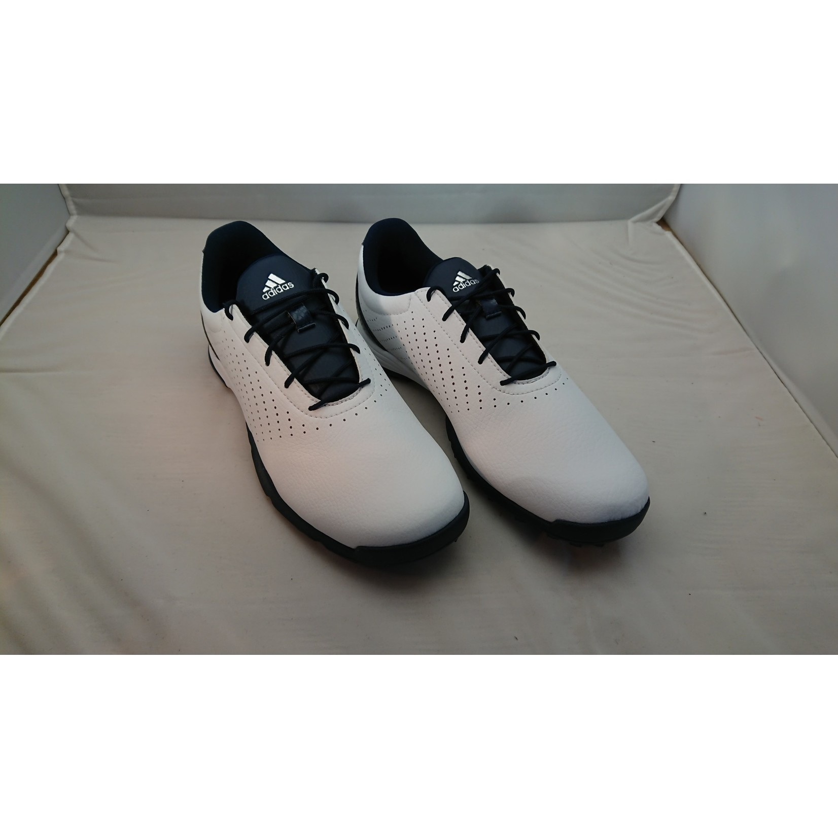 Adidas Adidas W Adipure SC Wit 40